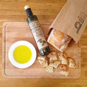 Billy+Bread+and+Olive+Oil.JPG