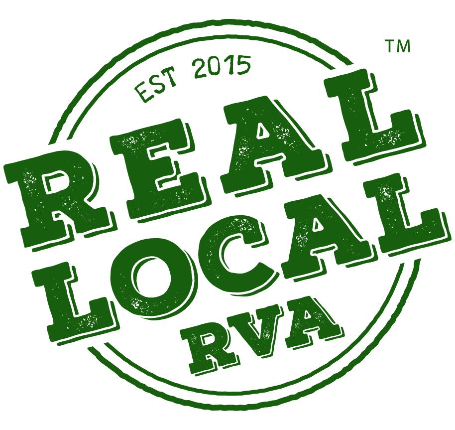 RealLocalRVA_greentilted_TM.jpg
