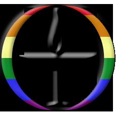 Rainbow chalice logo.jpg