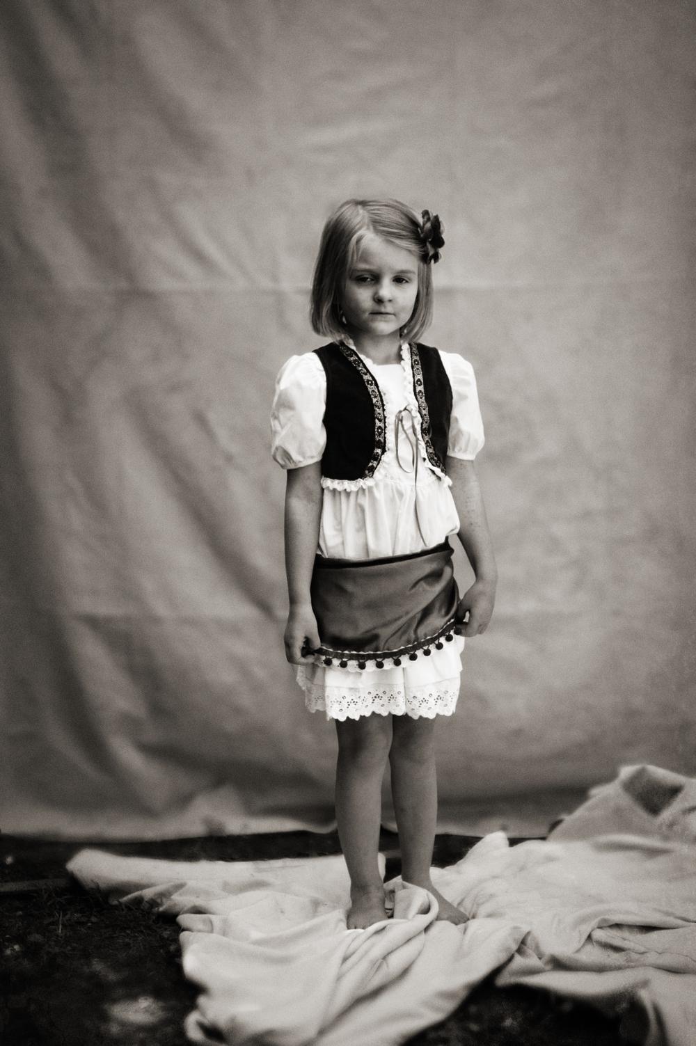 Athena 1.jpg