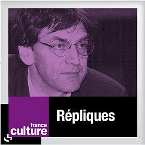 repliques-france-culture.jpg