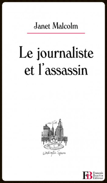 le-journaliste-et-l-assassin,M113590.jpg