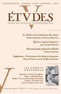 revue etudes.JPG