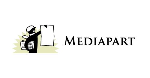 130820-mediapart-logo.jpg