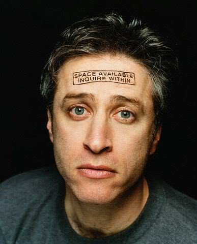 JonStewart3_by_thereisnosp00n_at_ri.jpg