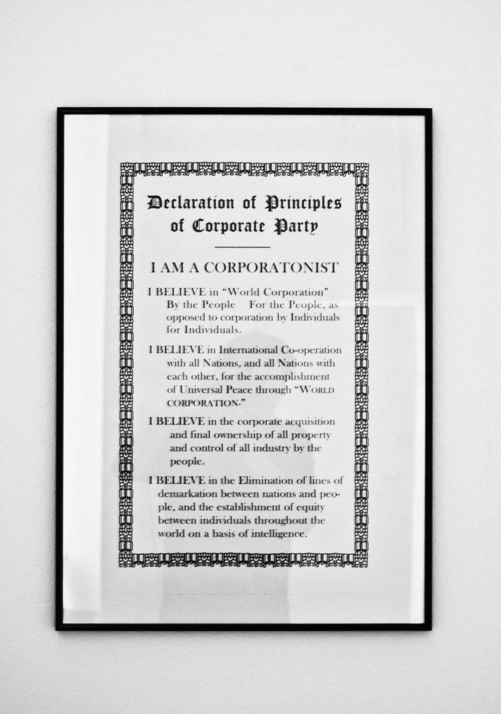 Declaration1.jpg
