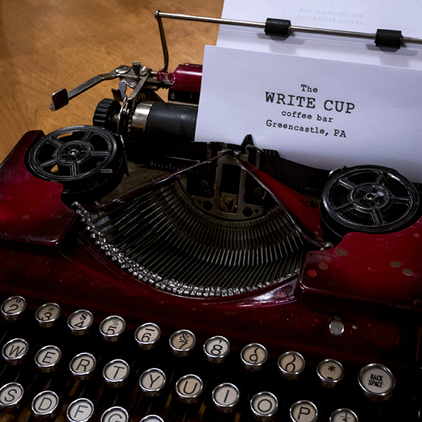 WriteCupTypewriter.jpg