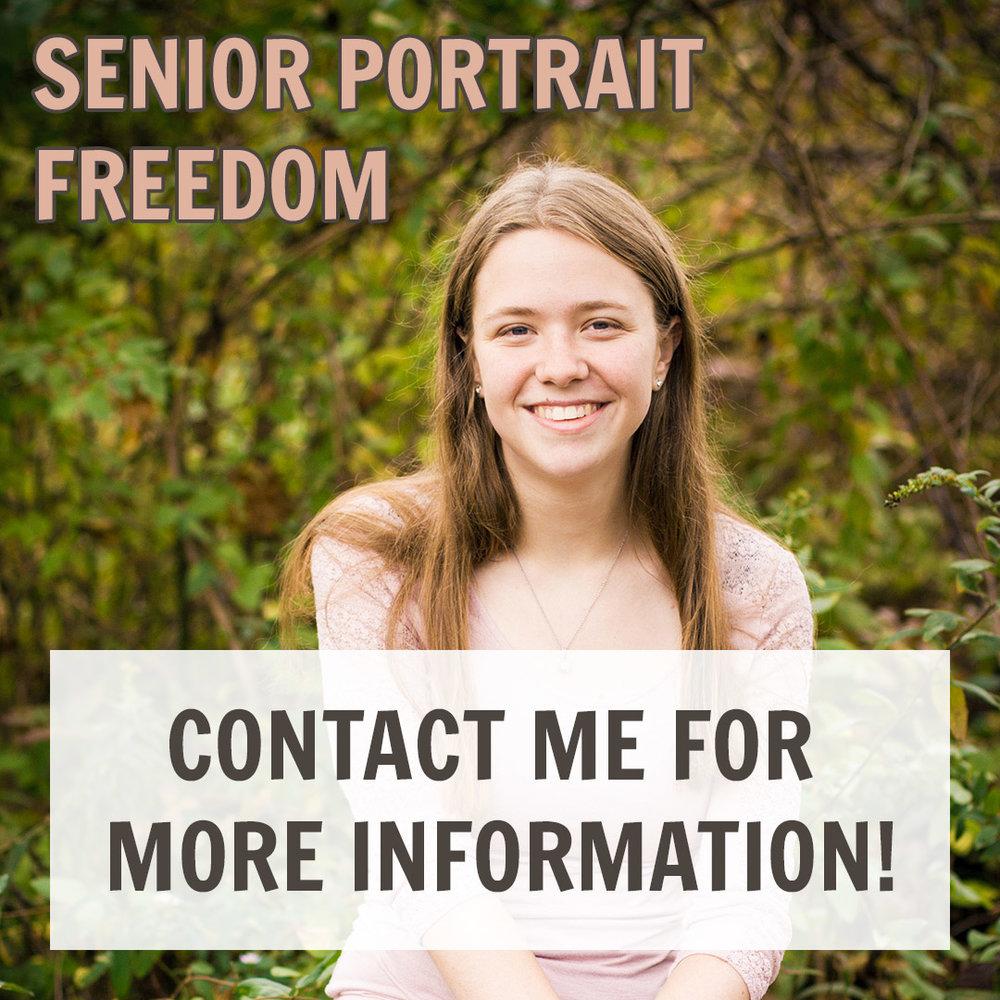 SeniorPortraits_IG_2018_1.jpg