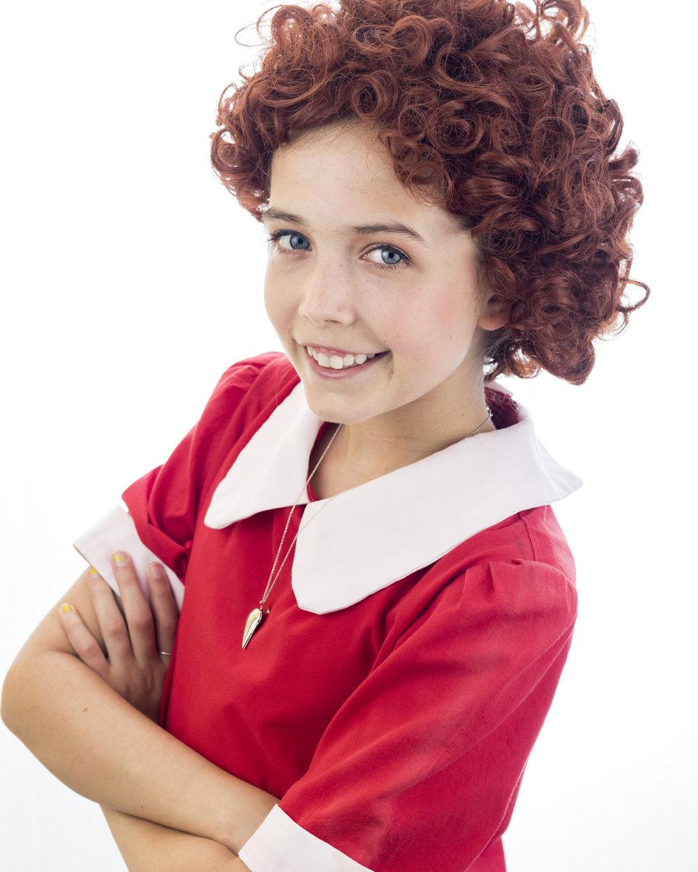 Annie-Headshot-9795.jpg