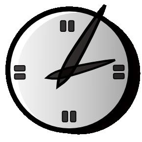 analogue_clock_01.png