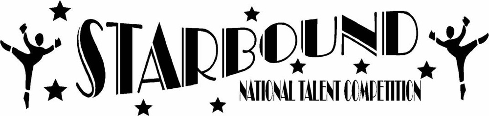 Starbound Logo.jpg