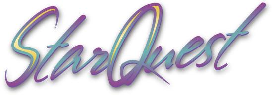 starQuest-large-logo.jpg