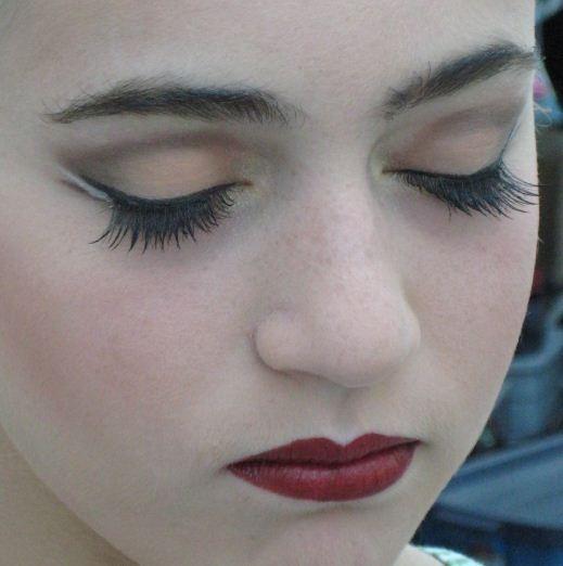 competitive-dancer-makeup-look.jpg