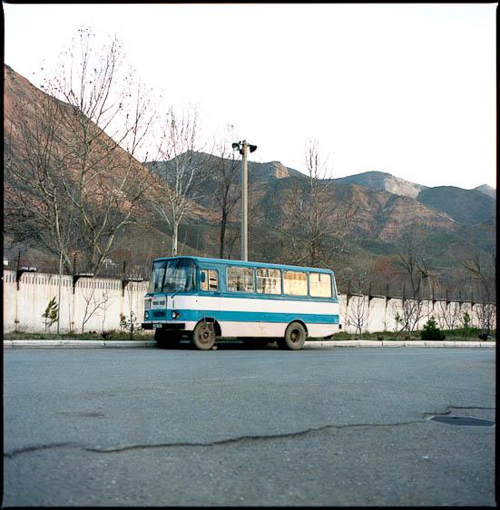 LB-MailuuSuu-11.jpg