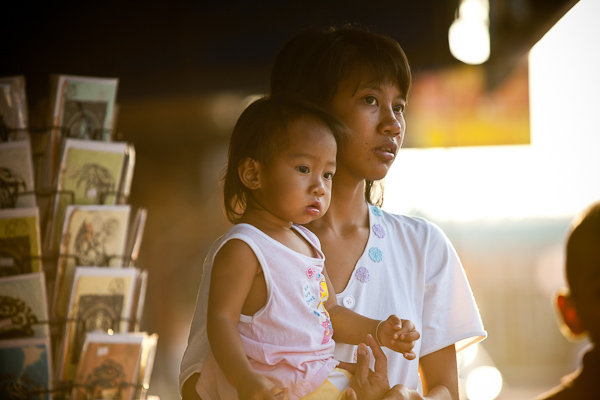 thailande-22.jpg