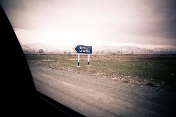 kirghizstan-4.jpg