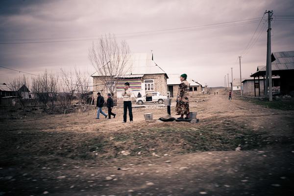 kirghizstan-9.jpg