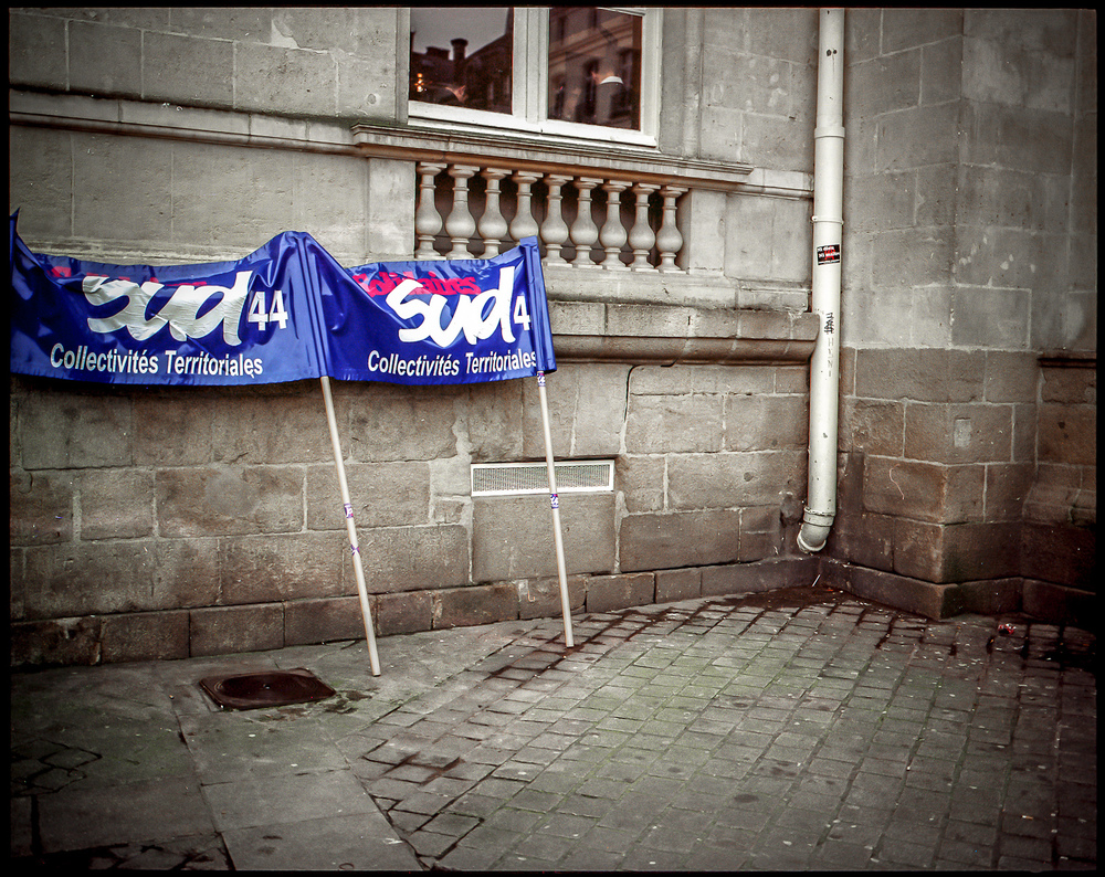 scan036.jpg
