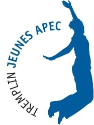 Logo-tremplin-jeune.jpg