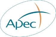 APEC1_.jpg