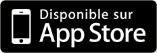 disponible-sur-app-store.jpg
