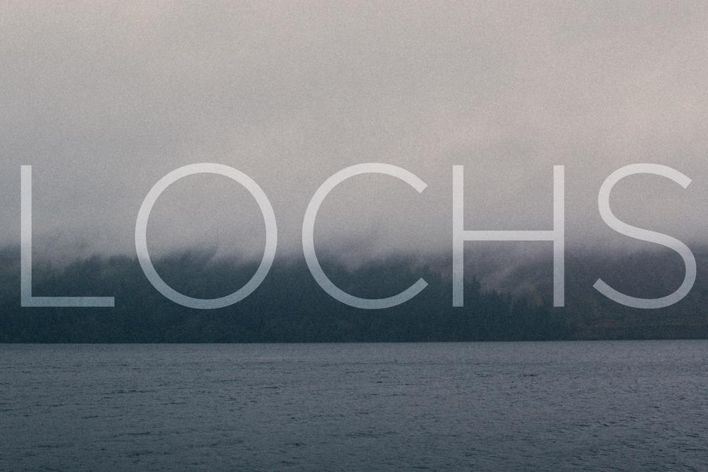 LOCHS