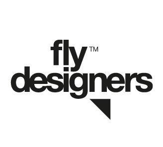 flydesigners.jpg