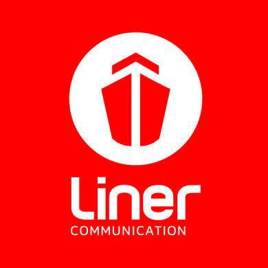 liner.jpg
