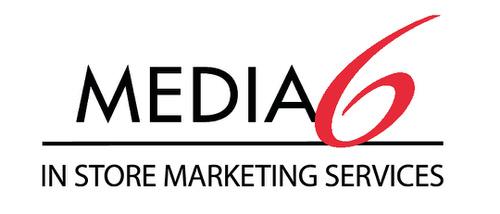 media6.jpg
