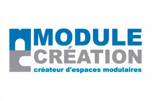 modulecreation.jpg