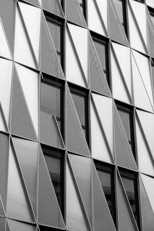 ARCHITECTURE_CNR_Rennes.jpg