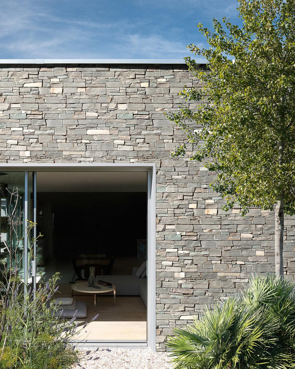 ARCHITECTURE_Cupa_Terrasse2.jpg