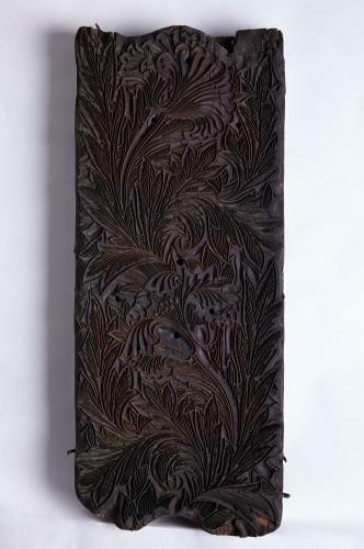 r530-tulip-woodblock.jpg