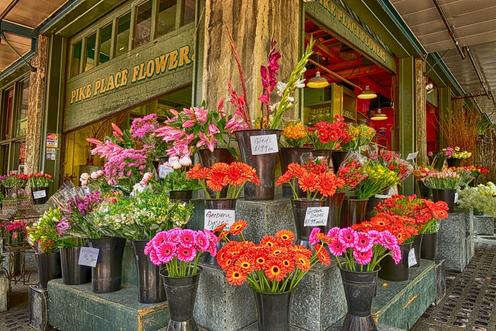 PikePlaceFlowers.jpg