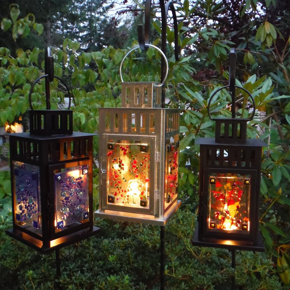 Anderson Beth_candle lanterns.jpg