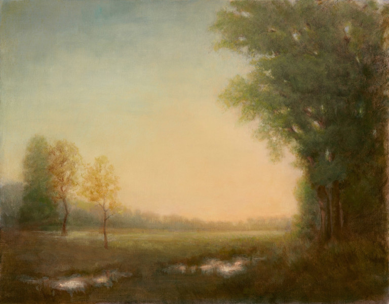 EarlyDawn-18x14-LollyShera-1000-768x600.jpg