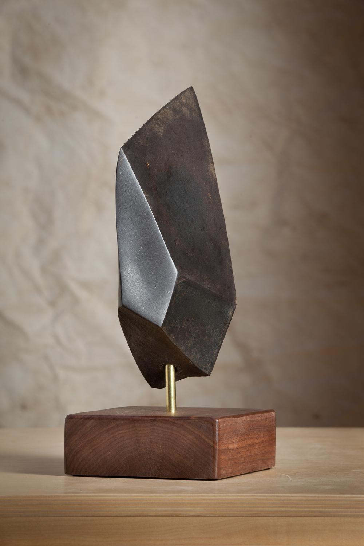 craig'sSculpture-0780.jpg