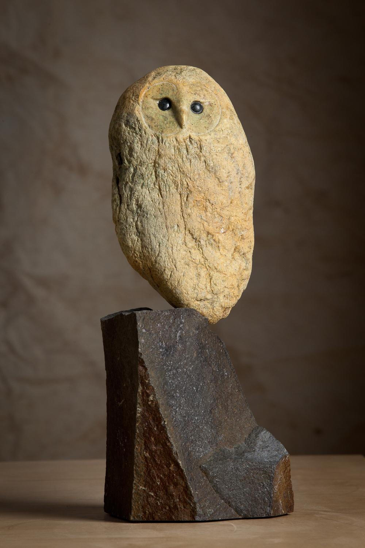 craig'sSculpture-0774.jpg