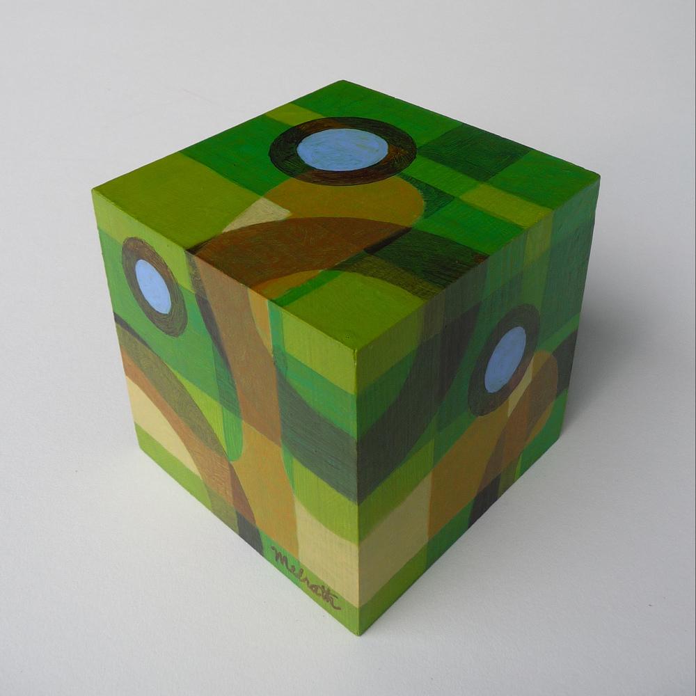 GreenCubeCafe.jpg