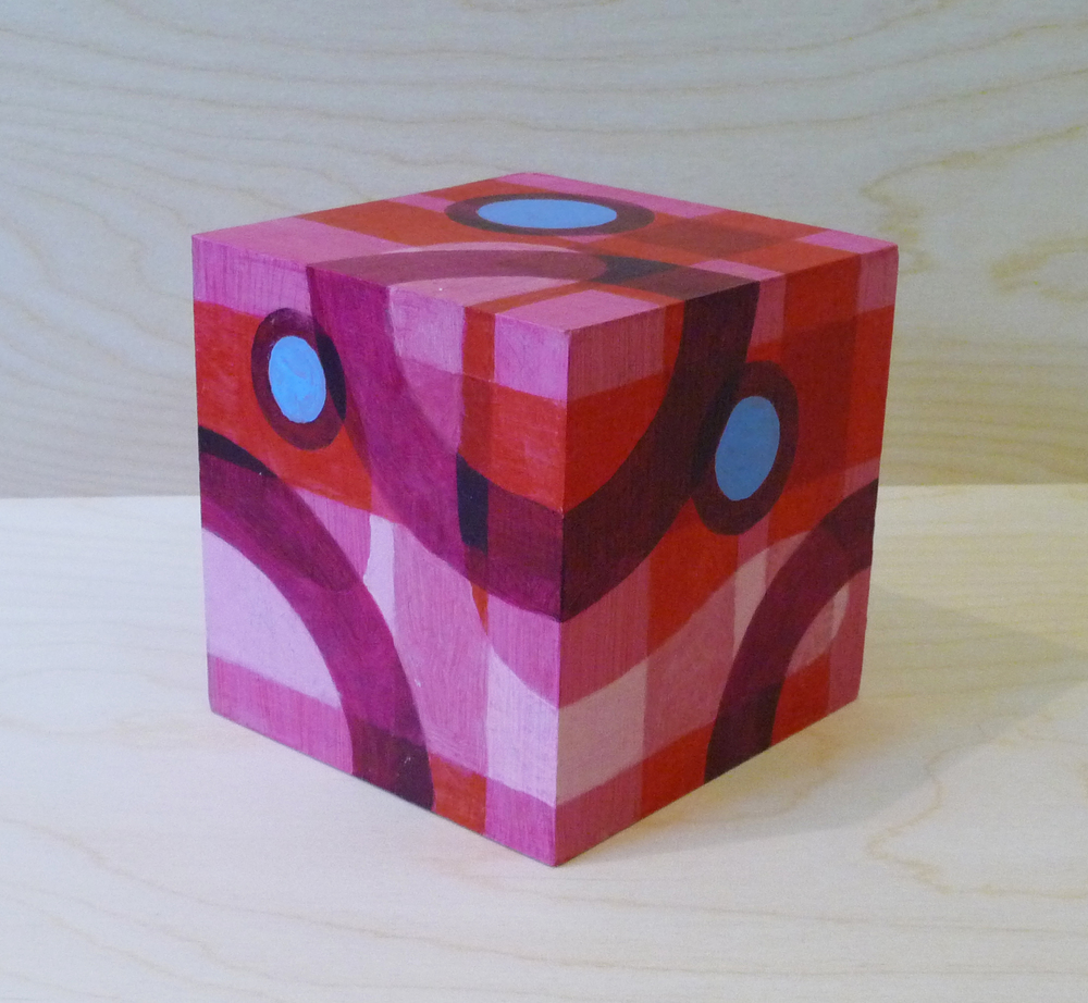 Pink Cube.jpg