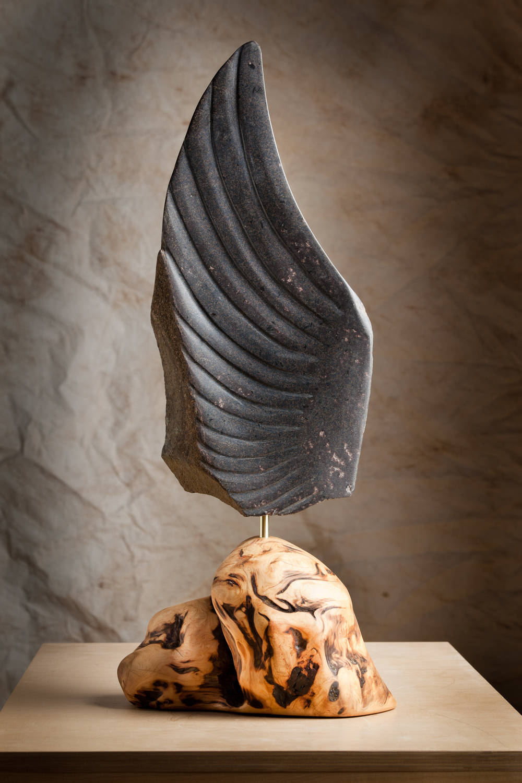 CraigSculpture-0782.jpg