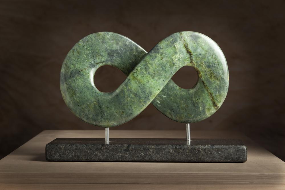 CraigSculpture-0792.jpg