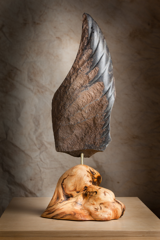 CraigSculpture-0784.jpg