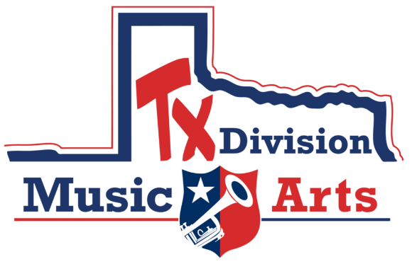 Texas Music and Arts