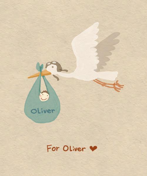 for oliver.jpg