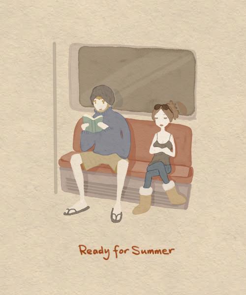 read-for-summer.jpg