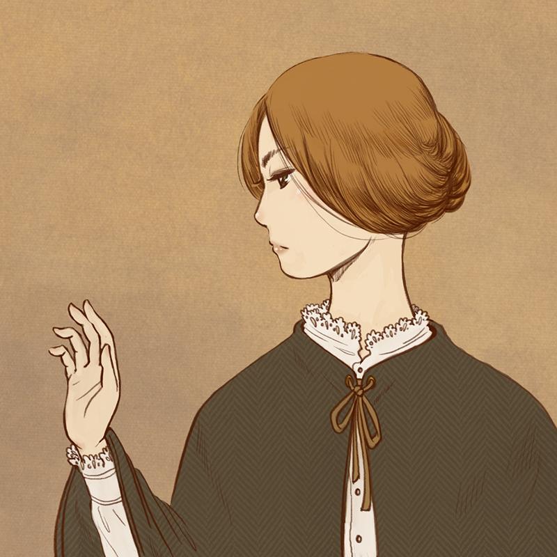 old-style-girl2.jpg