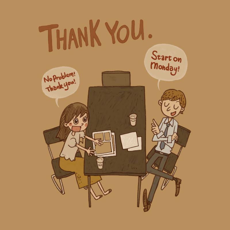 thank you.jpg