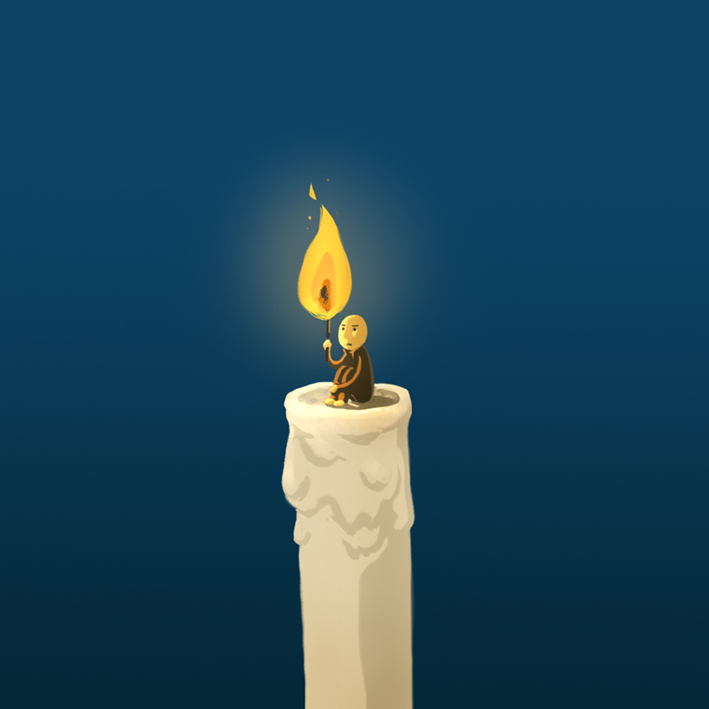 candle-man.jpg