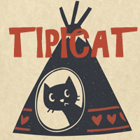 Tipicat Studio